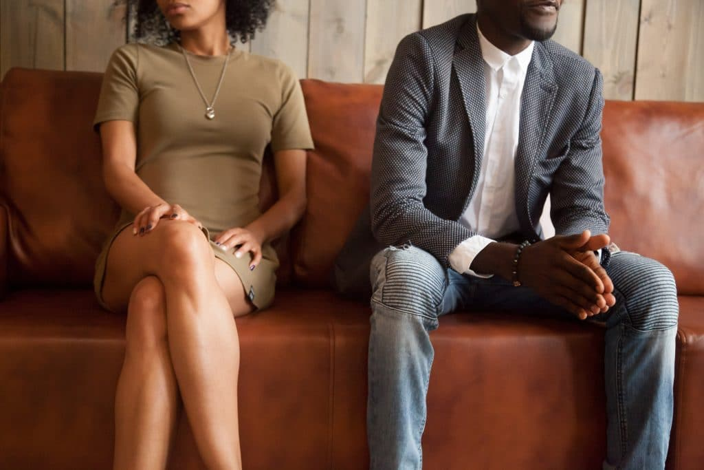 divorce jurisdiction can be very important to your case